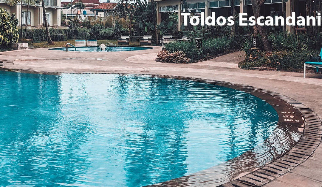 Todo lo que debes saber sobre el cuidado de las mantas solares para piscinas